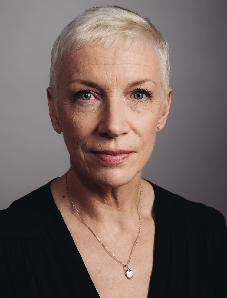 Annie Lennox ANNIE LENNOX FREE Wallpapers amp Background images