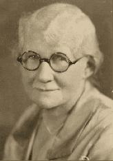 Annie Louisa Walker mypoeticsidecomwpcontentuploads201504annie