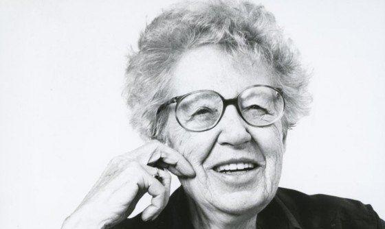 Annie M. G. Schmidt Annie MG Schmidtweek 2015 Kinderboeken