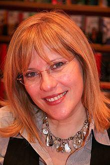 Annie Pietri httpsuploadwikimediaorgwikipediacommonsthu