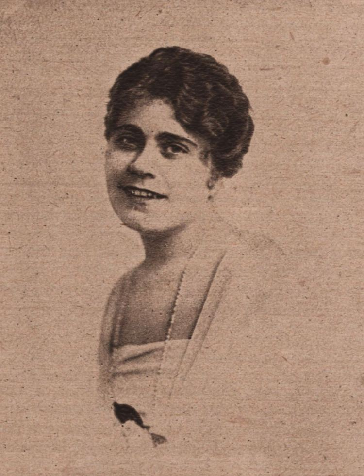 Annie Rosar httpsuploadwikimediaorgwikipediacommonsee