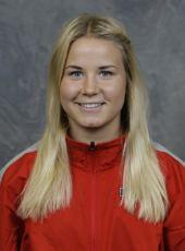 Annie Svedin wwwhockeysverigesewpcontentuploads20141179