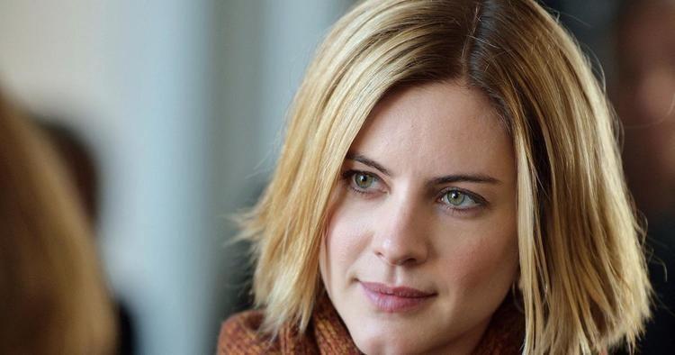 Annika Bengtzon wwwdaserstedeunterhaltungfilmeinfallfueran