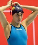 Annika Bruhn sportergebnissesueddeutschedephotos120723d9a