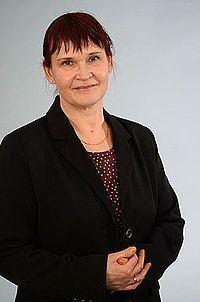 Annika Lillemets httpsuploadwikimediaorgwikipediacommonsthu