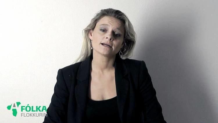 Annika Olsen Annika Olsen YouTube