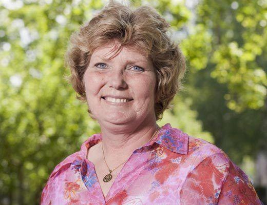 Annika Östberg murderpediaorgfemaleOimagesostbergannikaann