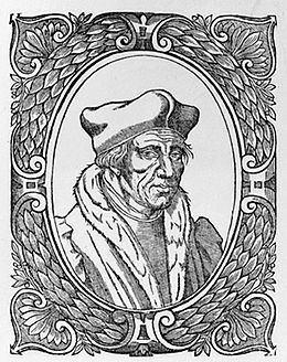 Annio da Viterbo Antiquitatum variarum Wikipedia