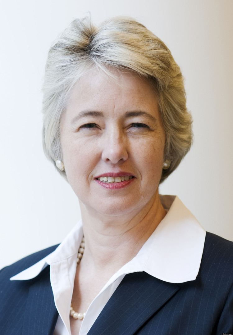 Annise Parker Mayor Committed Partner and Mother Annise Parker