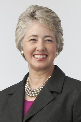 Annise Parker Democracy For America Annise Parker for Houston