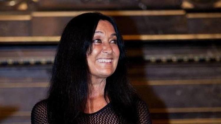 Annisette Koppel Annisette snupper folkelig musikpris Ekstra Bladet