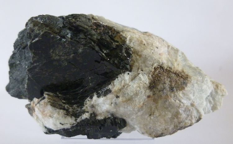 Annite Annite For Sale eRocks Mineral Auctions