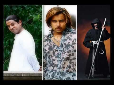 Anniyan Anniyan BGM Video harristhealmightywebscom YouTube