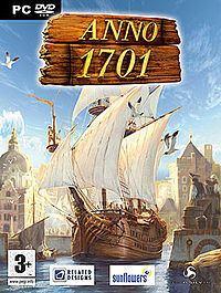 Anno 1701 httpsuploadwikimediaorgwikipediaenthumb9