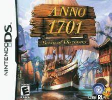 Anno 1701: Dawn of Discovery httpsrmprdsendsbox12173ajpg