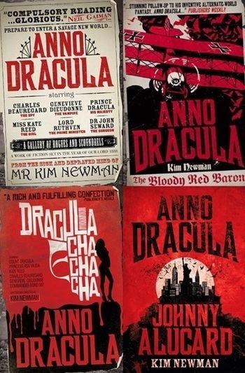 Anno Dracula series statictvtropesorgpmwikipubimagesannodraculajpg