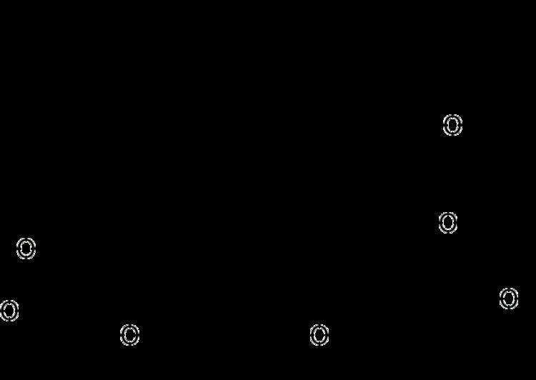 Annonacin httpsuploadwikimediaorgwikipediacommonsdd