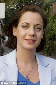 Annunziata Rees Mogg - Alchetron, The Free Social Encyclopedia