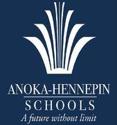 Anoka-Hennepin School District 11 cdnpublicsurpluscomsmsdocviewerlogo10751697769