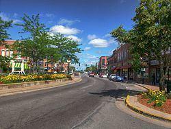 Anoka, Minnesota httpsuploadwikimediaorgwikipediacommonsthu