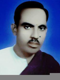 Anokhelal Mishra panditchandranathshastriweeblycomuploads169