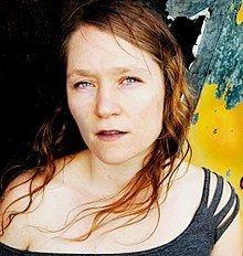 Anomie Belle httpsuploadwikimediaorgwikipediacommonsthu