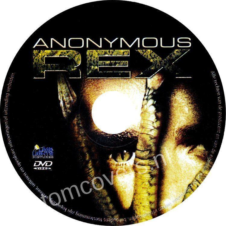Anonymous Rex (film) movie scenes Anonymous Rex 2004 Rotten Tomatoes Movies TV