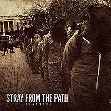 Anonymous (Stray from the Path album) httpsuploadwikimediaorgwikipediaenthumb6