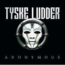 Anonymous (Tyske Ludder album) httpsuploadwikimediaorgwikipediaenthumb6