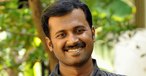 Anoop Jacob Anoop Jacob Profile and Biography