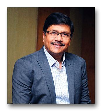 Anoop Kumar Mittal wwwnbccindiacomnbccindiaimagesCMDjpg