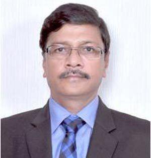 Anoop Kumar Mittal wwwfacenfactscomdailyimg37469SAKMittalCM
