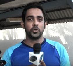 Anoop Kumar (Tamil actor) Tamil Movie Actor Anoop Kumar Tamil Nettv4u