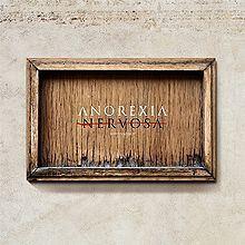 Anorexia (album) httpsuploadwikimediaorgwikipediaenthumbf
