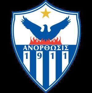 Anorthosis Famagusta FC httpsuploadwikimediaorgwikipediaenccaAno