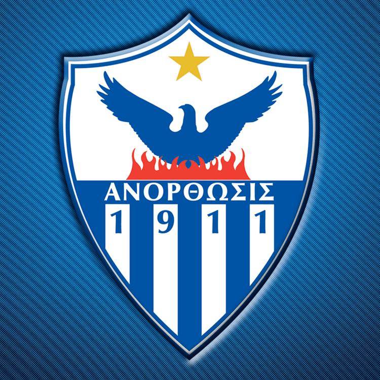 Anorthosis Famagusta FC Anorthosis Famagusta FC App Store revenue amp download estimates US