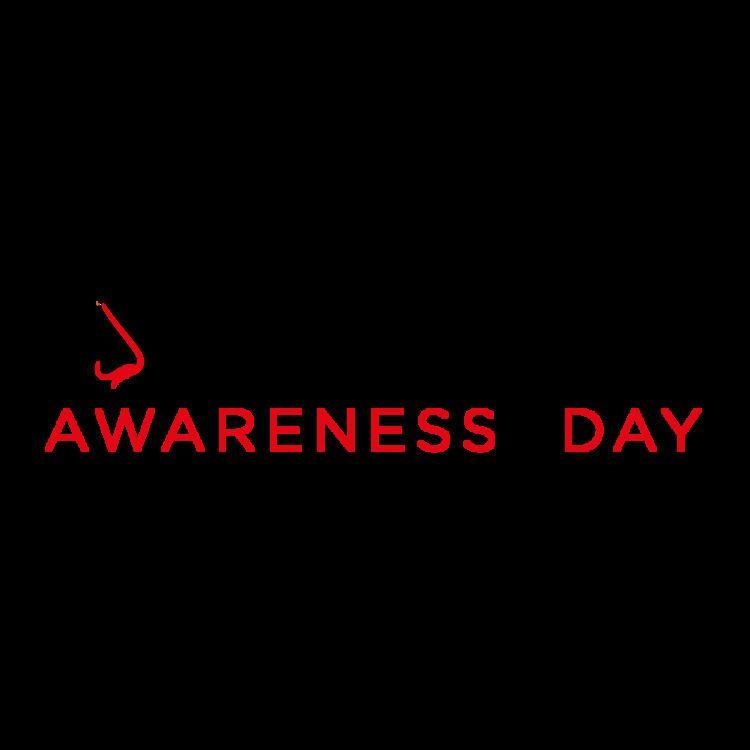 Anosmia Awareness Day