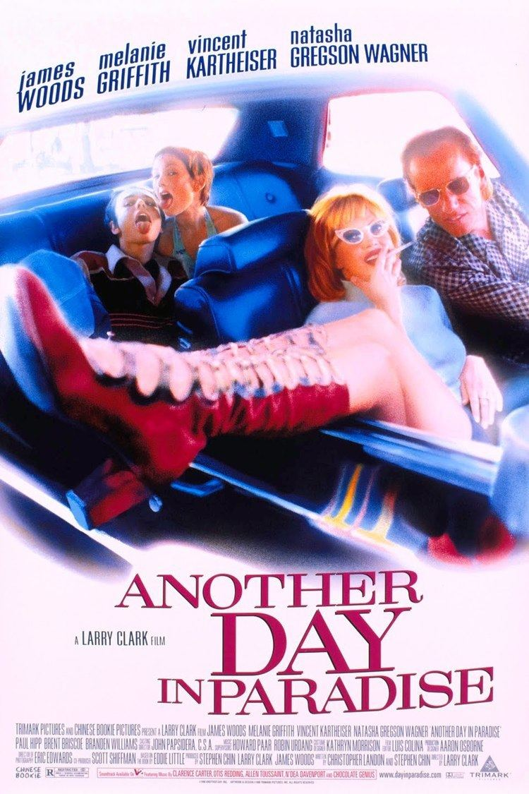 Another Day in Paradise (film) wwwgstaticcomtvthumbmovieposters21748p21748