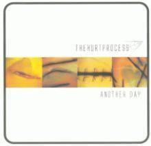 Another Day (The Hurt Process album) httpsuploadwikimediaorgwikipediaen99fHPA