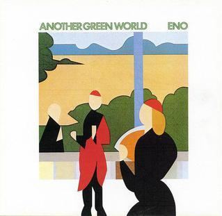 Another Green World httpsuploadwikimediaorgwikipediaen992Ano