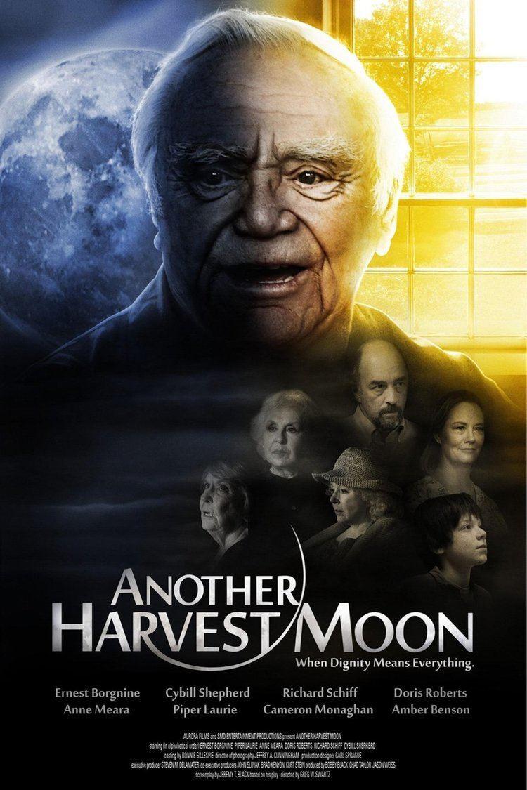 Another Harvest Moon wwwgstaticcomtvthumbmovieposters7886993p788