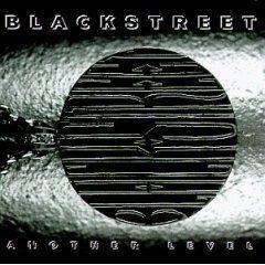 Another Level (Blackstreet album) httpsuploadwikimediaorgwikipediaen772Bla