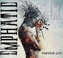 Another Life (Emphatic album) httpsuploadwikimediaorgwikipediaenthumbd