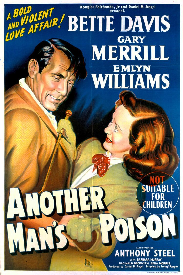 Another Man's Poison wwwgstaticcomtvthumbmovieposters54294p54294
