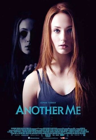 Another Me (film) Another Me UK Horror Scene