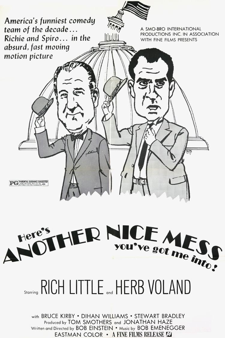 Another Nice Mess wwwgstaticcomtvthumbmovieposters8654516p865