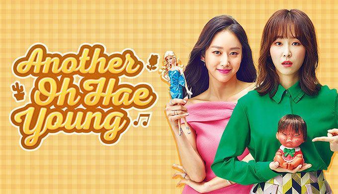 Another Oh Hae-young Another Oh Hae Young Watch Full Episodes Free on