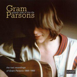 Another Side of This Life: The Lost Recordings of Gram Parsons httpsuploadwikimediaorgwikipediaenff8Ano