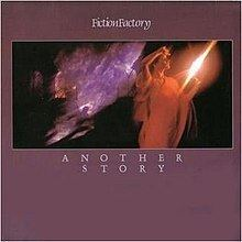 Another Story (Fiction Factory album) httpsuploadwikimediaorgwikipediaenthumb1