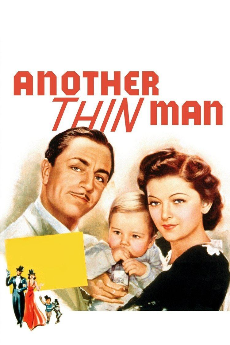 Another Thin Man wwwgstaticcomtvthumbmovieposters4794p4794p